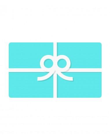 MarieStephanie Gift Card